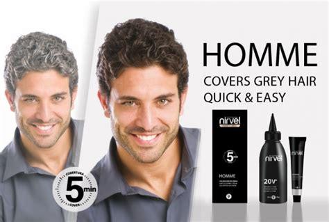 high quality hair dye for men men hair colour cover grey hair