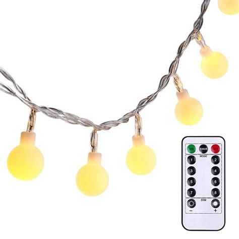 cheap globe string lights get cheap globe string lights aliexpress