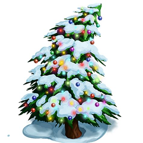 christmas tree images xmas tree  pictures hd