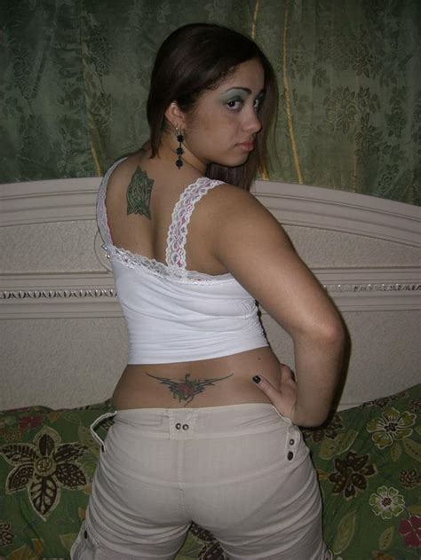 free sed arabian photoshoot and