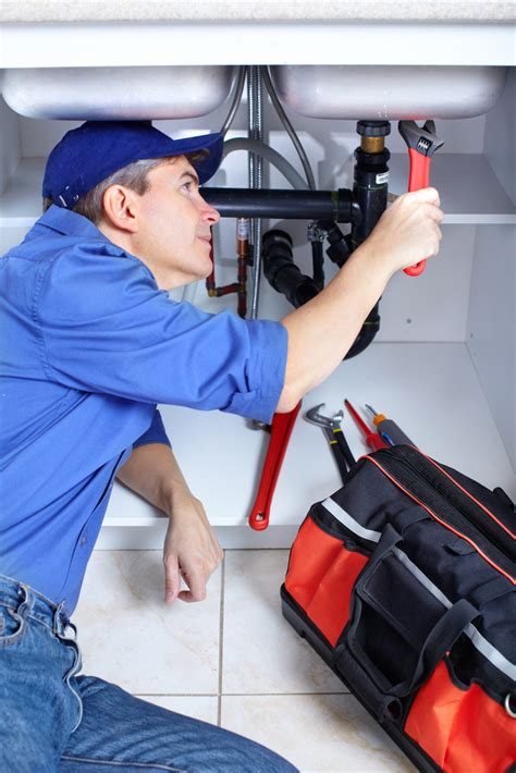 Nationwide Plumbing by National Plumbing Services National Plumbing Companies Cls Facility Services