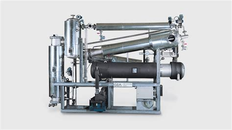 vacuum jet product driven steam jet vacuum systems
