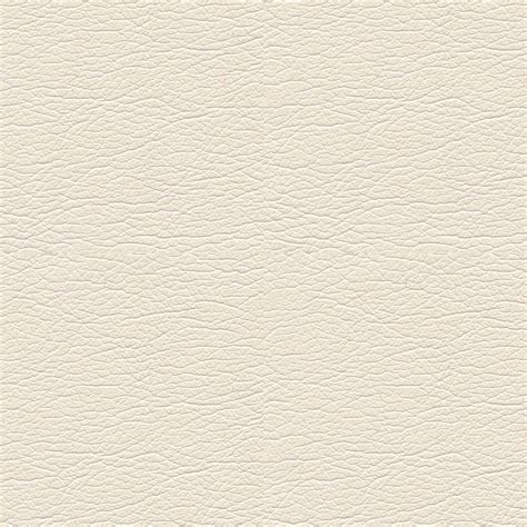 where to buy upholstery leather ultraleather pale beige 291 3030 faux leather fabric rv