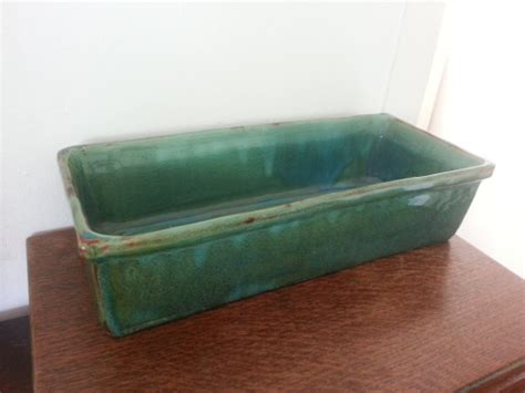 south porcelain large ware ceramic trough