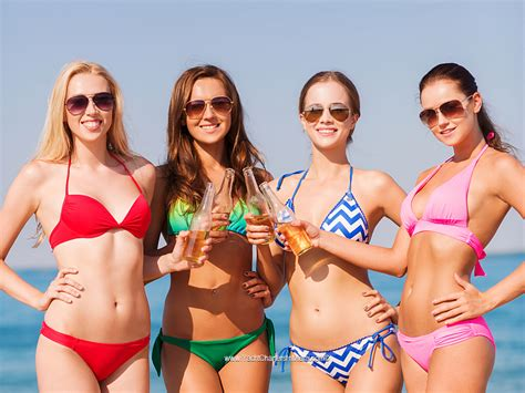 party boat fishing in miami bachelorette party in miami affordable and fun yacht