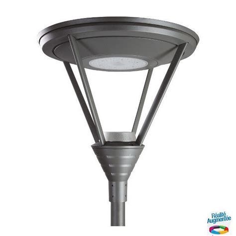 Lu Led New Vixion Lightning ghm sa eclatec sas for lighting and furniture ghm eclatec