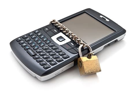 mobile phone unlocking unlock your smartphone with reliable cell phone unlocking