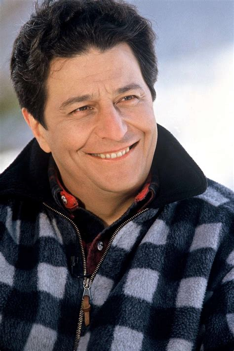 christian clavier classify french actor christian clavier