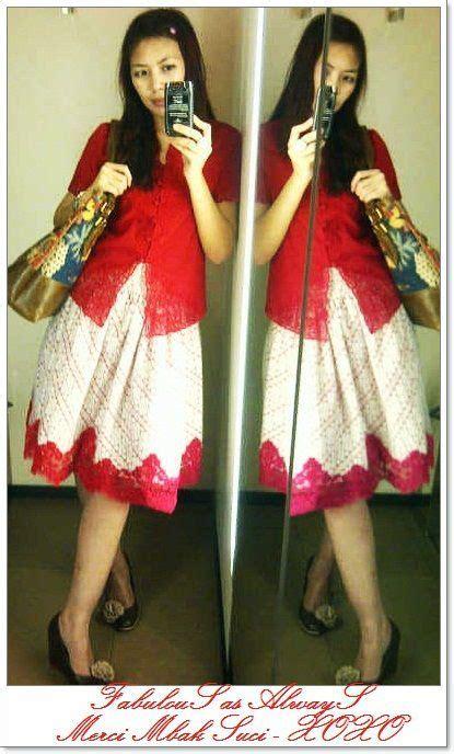 desain dress tenun tutu skirt in batik batik tenun pinterest skirts