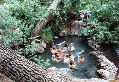 Saltbox Colonial Gila Springs Ranch Locationshub