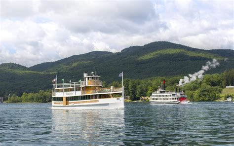 best boat rentals lake george ny top attractions lake george ny official tourism site