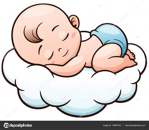 hombre de divertidos dibujos animados est 225 sudando lindo beb 233 de la historieta vector de stock 169 sararoom