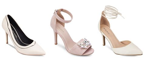buy wedding shoes where to buy wedding shoes singapore milanino info