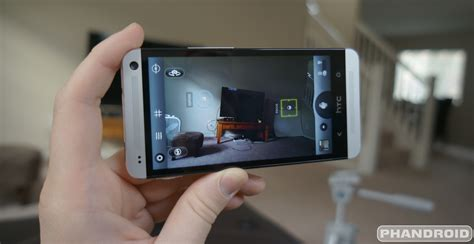 camcorder for android review awesome just might be our new favorite app