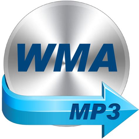 format audio wma wma to mp3 pro fast and best wma audio to mp3 format