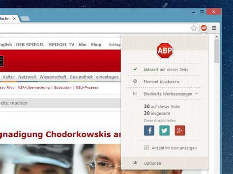 chrome mobile extensions adblock adblock plus for chrome