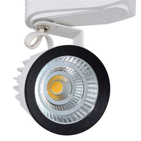 Led Track Light Bulb Led Track Light 15w Track L Bulb 15 Watt Indoor Kitchen Lights Ac85v 265v Ce Rohs Warranty 2