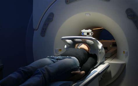 Définition > IRM   Imagerie par résonance magnétique