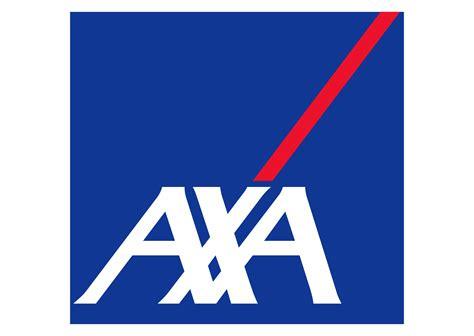 format eps svg axa logo vector banking company format cdr ai eps