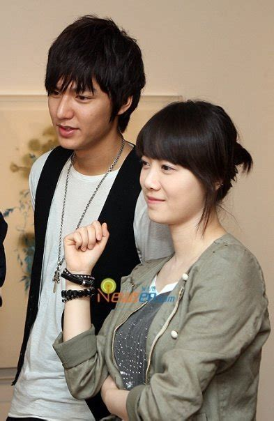 film bbf lee min ho min ho bbf korean dramas photo 6990711 fanpop