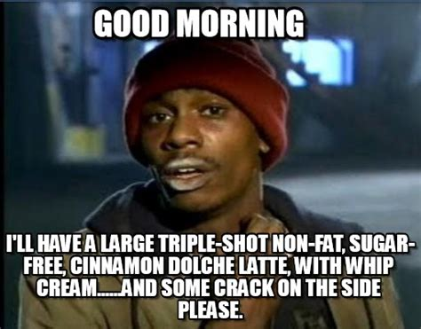 Good Morning Meme Pics - good morning memes image memes at relatably com