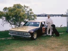 quot smokey quot yunick s 1966 chevy chevelle chevy big block