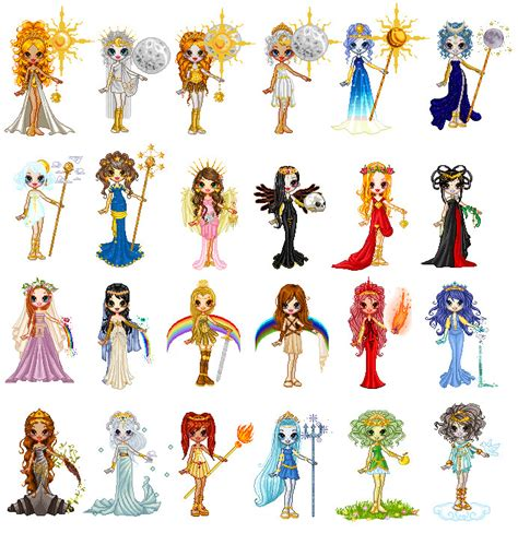 greek goddesses women in greek myths greek goddesses picture greek goddesses image