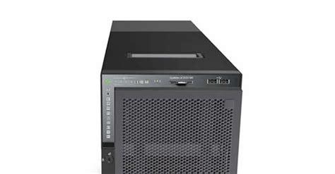 Lenovo System X3500 M5 E5 2603v3 30175 Wg lenovo server system x3500 m5 1x xeon e5 2603v3 5464k2g lenovo price in dubai uae gcc