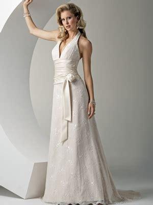 imagenes vestidos de novia por lo civil los 28 mejores vestidos de novia para una boda civil
