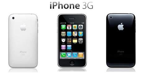 Harga Samsung S8 Semarang ini ponsel paling murah sejagat setara harga mie ayam