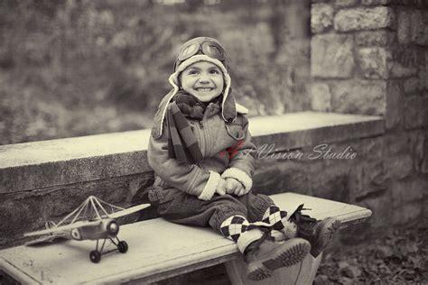 stamfordct toddler photographerstamford childrens
