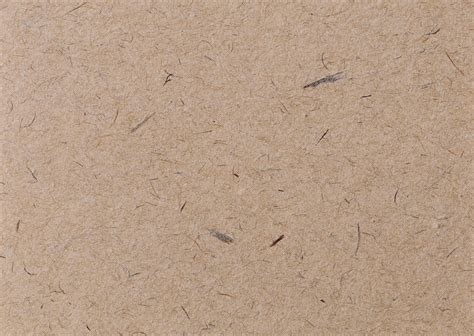 Paper From Recycled Paper - free stock photo of recycled paper texture