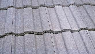 Concrete Roof Tile Manufacturers Concrete Tiles Roofing Suppliers Shropshire Supplies