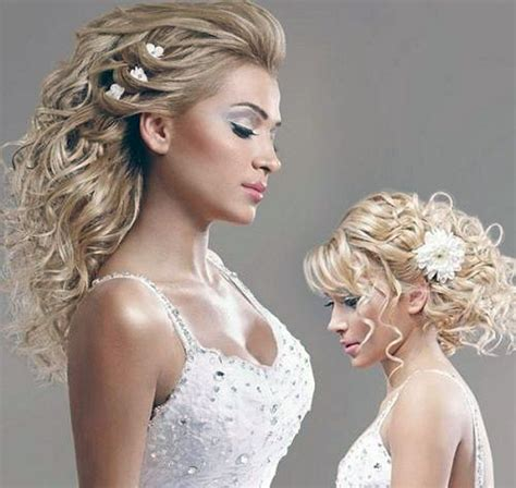 formal hairstyles for long hair up inofashionstyle com