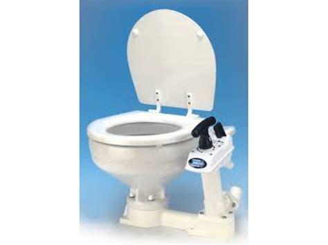 jabsco compact toilet twist n lock jabsco compact manual twist n lock toilet mount