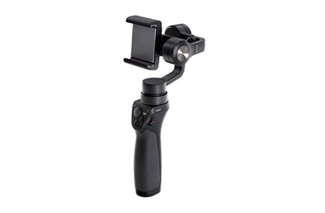 Dji Mobile gigshop gopro and accessories cables and