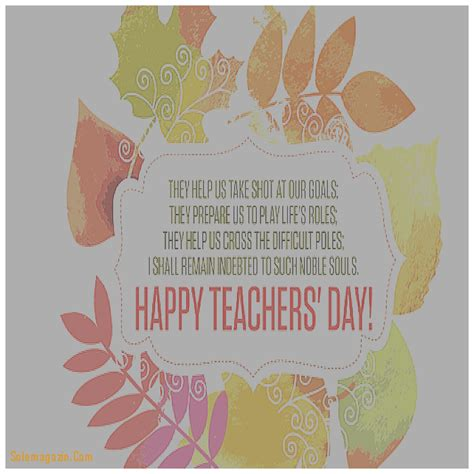 printable greeting cards on teachers day greeting cards unique teachersday greeting card printable