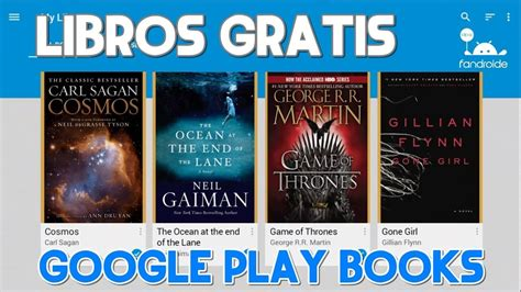 descargar imagenes en ingles gratis como descargar libros gratis de google play books youtube