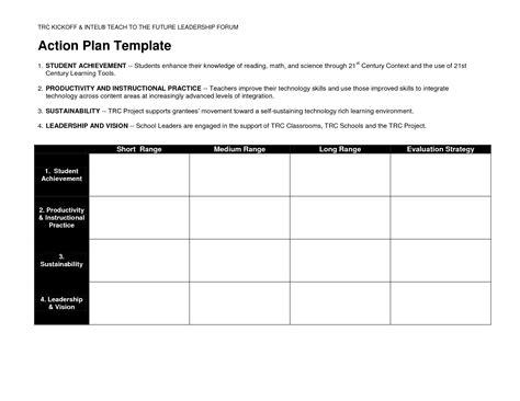individual performance plan template individual development plan template doc performance