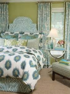 calico corners headboards 1000 images about room by room bedrooms on