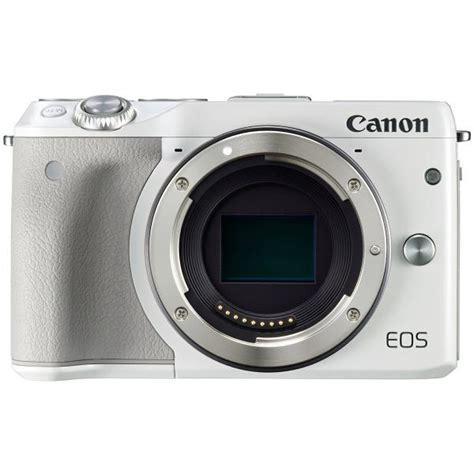 Canon Eos M3 Price canon eos m3 nz prices priceme