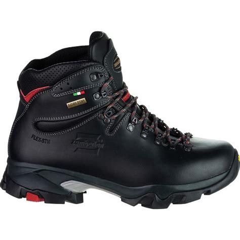 zamberlan boots zamberlan vioz gt boot s backcountry