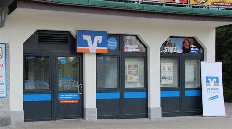 vr bank neukirchen bank in eggenfelden infobel deutschland