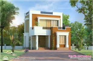Indian Home Interiors Pictures Low Budget Low Budget House Design In Indian Home Design And Style