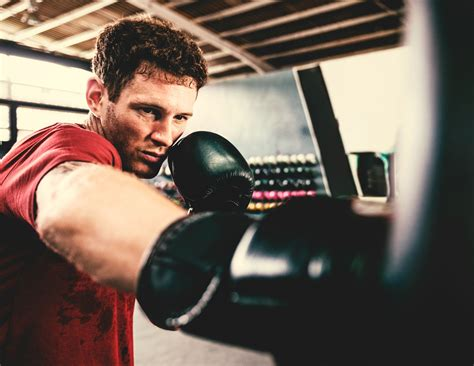 better boxing workouts at home home hacks for