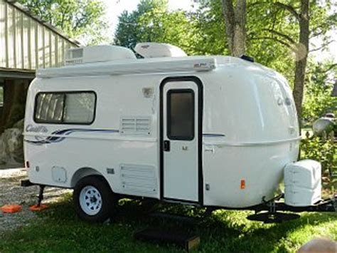 used airstream basec for sale craigslist mo sold 2011 casita ld 17ft excellent condition