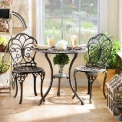 Cast Iron Patio Tables Cast Iron Patio Tables Foter