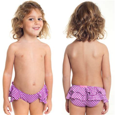 Culetin Kids Images Usseek Com