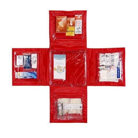 botiquin para casa botiquin nylon para casa cruz roja botiquin sans