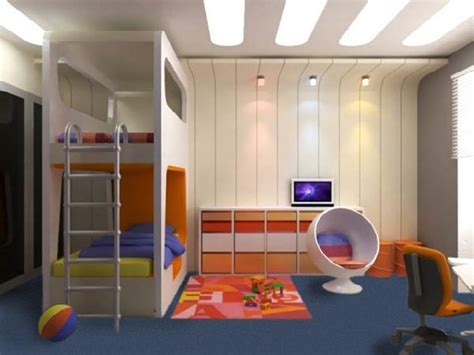 modern kids bedroom fresh modern kids bedroom designs
